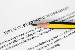 Estate Planning, Administration, Litigation Attorneys