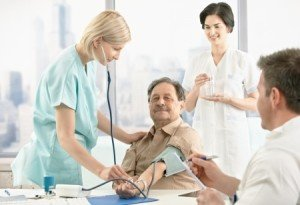 Living Will or Pennsylvania advance directive