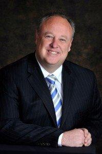 Attorney Michael Petro
