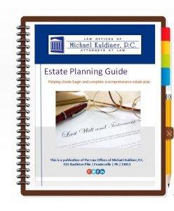 2015-05-07 Estate Guide Cover photo