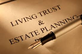 non-traditional estate planning