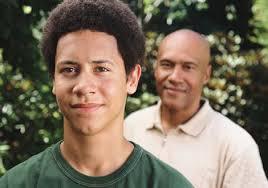 wills and child custody